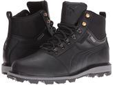 Puma Tatau Fur Boot GTX