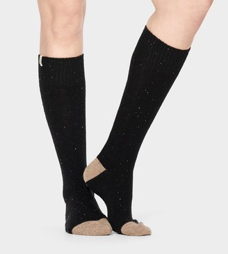 UGG Beatrice Boot Sock
