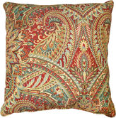 Waverly Swept Away Outdoor Pillow