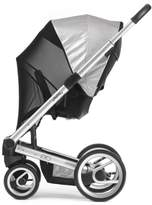 Mutsy Infant 'Igo' Stroller Seat Uv Cover