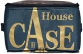 Bensimon Nylon House Cleaning Case