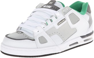 Globe Men's Sabre Skateboard Shoe