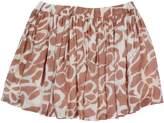 Manila Grace Skirts - Item 35340804