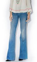 Level 99 Dahlia Flare Jeans
