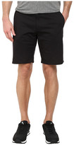 Obey Working Man Shorts