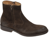 Johnston & Murphy Decatur Zip Boot