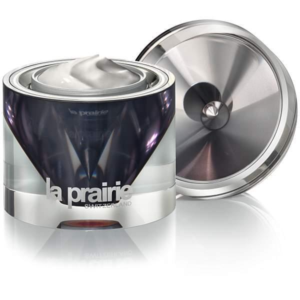 La Prairie Cellular Cream Platinum Rare 50ml