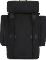 Polo Ralph Lauren Logo nylon backpack