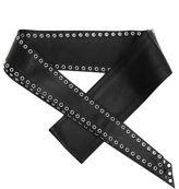 IRO Studded Belt