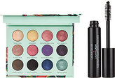 Laura Geller Island Escape Eyeshadow Palette with DramaLASH