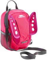Trespass Tiddler Mini Back Pack
