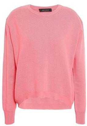 Cédric Charlier Sweater
