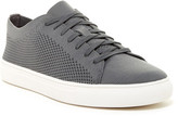 Kenneth Cole Reaction Road Warrior Sneaker