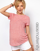 Asos Exclusive T-Shirt in Neppi