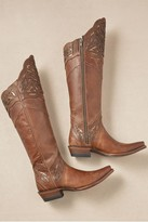Ariat Chaparral Boots