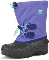 Sorel Sr. Girl's Super Trooper Winter Boot