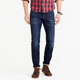 J.Crew 770 jean in Cheshire wash