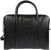 Givenchy Briefcase Star