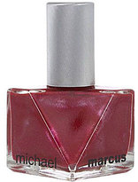 Marcus Collection Michael Nail Lacquer