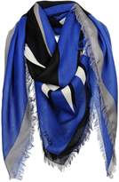 Fendi Square scarves - Item 46526374