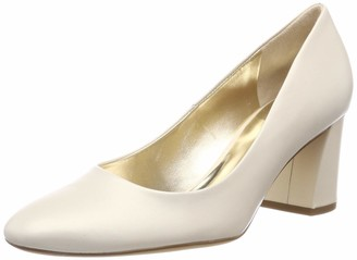 Högl Women's Studio 50 Wedding Shoes
