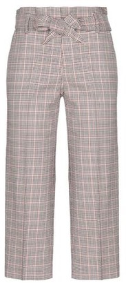True Royal Casual trouser