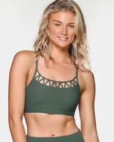 Lorna Jane Alexa Sports Bra