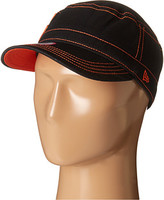 New Era Chic Cadet Baltimore Orioles