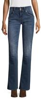 Hudson Sig Bootcut Jeans