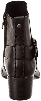 UGG Women's Atwood Leather Boot