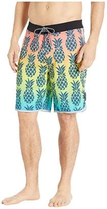 Rip Curl Mirage Honolua (Green) Men's Swimwear