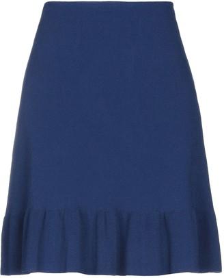Twin-Set TWINSET Knee length skirts