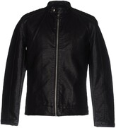 ONLY & SONS Jackets - Item 41698092