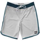 """Billabong Men's 73 X 20"""" Board Shorts"""