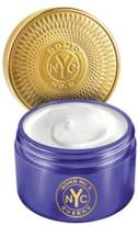 Bond No.9 Bond No. 9 Queens 24/7 Body Silk/6.8 oz.