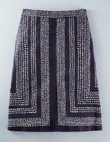 Boden Riviera Skirt