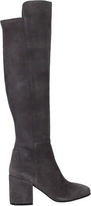 Firetrap Blackseal Ivy Boots