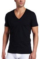 C-In2 Men's Core V-Neck T-Shirt