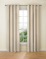 Marks and Spencer Pure Cotton Curtains