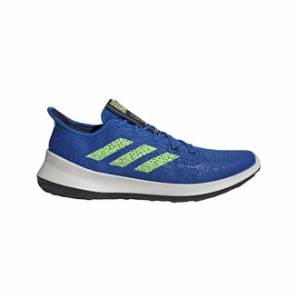 adidas Men's Sensebounce + Summer Ready Running Shoe