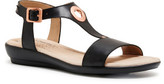 Hush Puppies Dusk Sandal