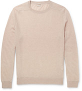 Massimo Alba - Cashmere Sweater