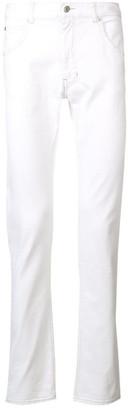 Isabel Marant Slim fit jeans
