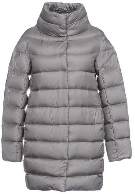 quality design 12aa3 e8ba0 JAN MAYEN Down jacket