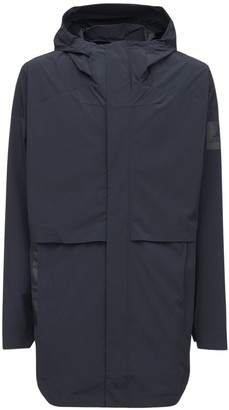 adidas My Shelter W.r. Casual Jacket