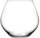 Fitz & Floyd Giselle Old Fashioned Glasses (Set of 4)