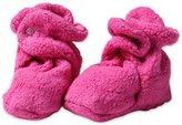 Zutano Unisex Baby Cozie Fleece Bootie
