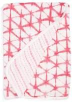 Aden Anais Aden + Anais Silky Soft Stroller Blanket