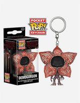 FUNKO Pop! Stranger Things: Demogorgon Keychain