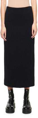 The Row Stratski Maxi Skirt